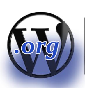 WordPress.or vs. WordPress.com