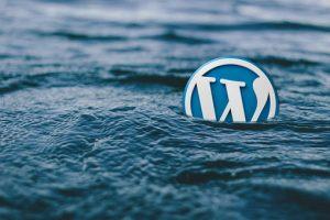 What Exactly Is WordPress